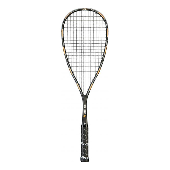 Babolat in 25373 Ellerhoop