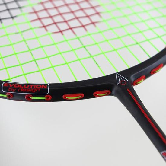 Badmintonschuhe für Damen in  Neu Wulmstorf