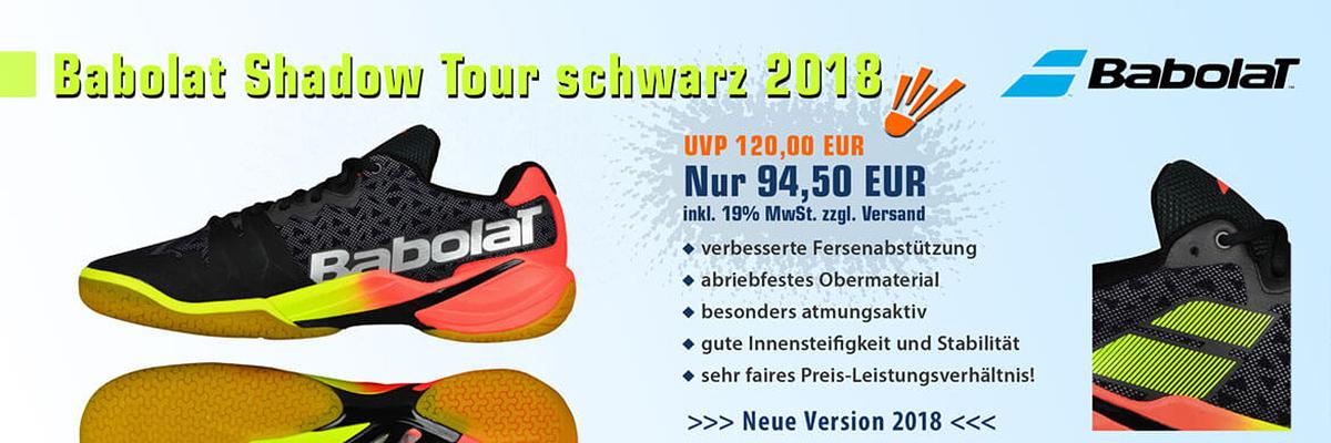Badmintonschläger in Rellingen - Racket-World: Squash & Badminton Online Shop, Badmintonschläger, Badmintonschuhe, Badmintonbekleidung, Zubehör