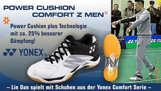 Squash & Badminton, Griffbälle aus 22145 Stapelfeld - Bismarckshöhe, Höltigbaum oder Braak